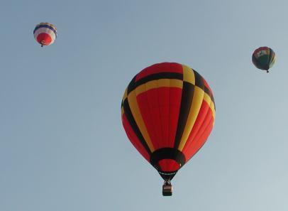 3balloon.jpg