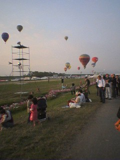 baloon041104_164701.jpg