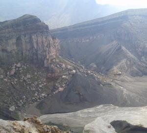 aso-valley2