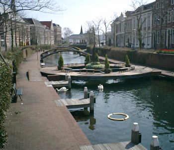 htb-canal
