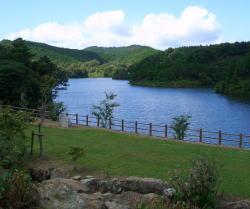 isanoura-park