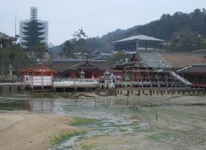 miyajima-care