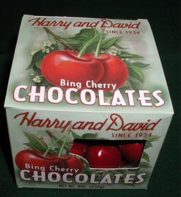 xmas-chocolate