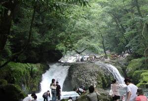 Kikuchiholiday07