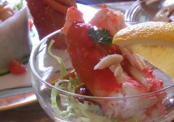 Crabcocktail207feb18