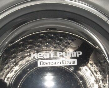 Heatpump08