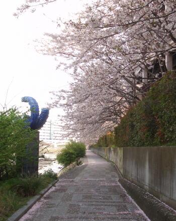 Sakuramonu08_2