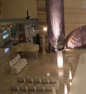 Hotelweddingnobori08