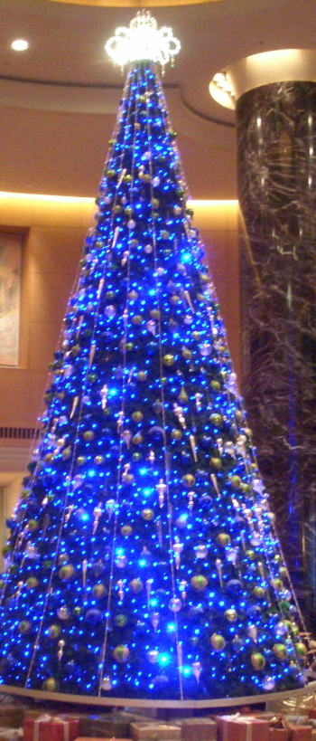 Xmastree08dec