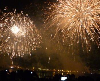 Firework209