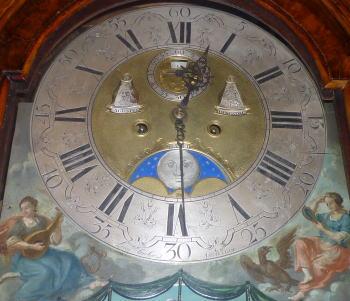 Clockface09